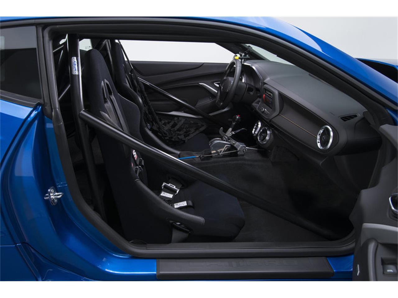 Large Picture of 2016 Camaro COPO - $139,900.00 - MFAR
