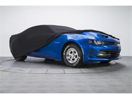 Picture of 2016 Camaro COPO - $139,900.00 Offered by RK Motors Charlotte - MFAR