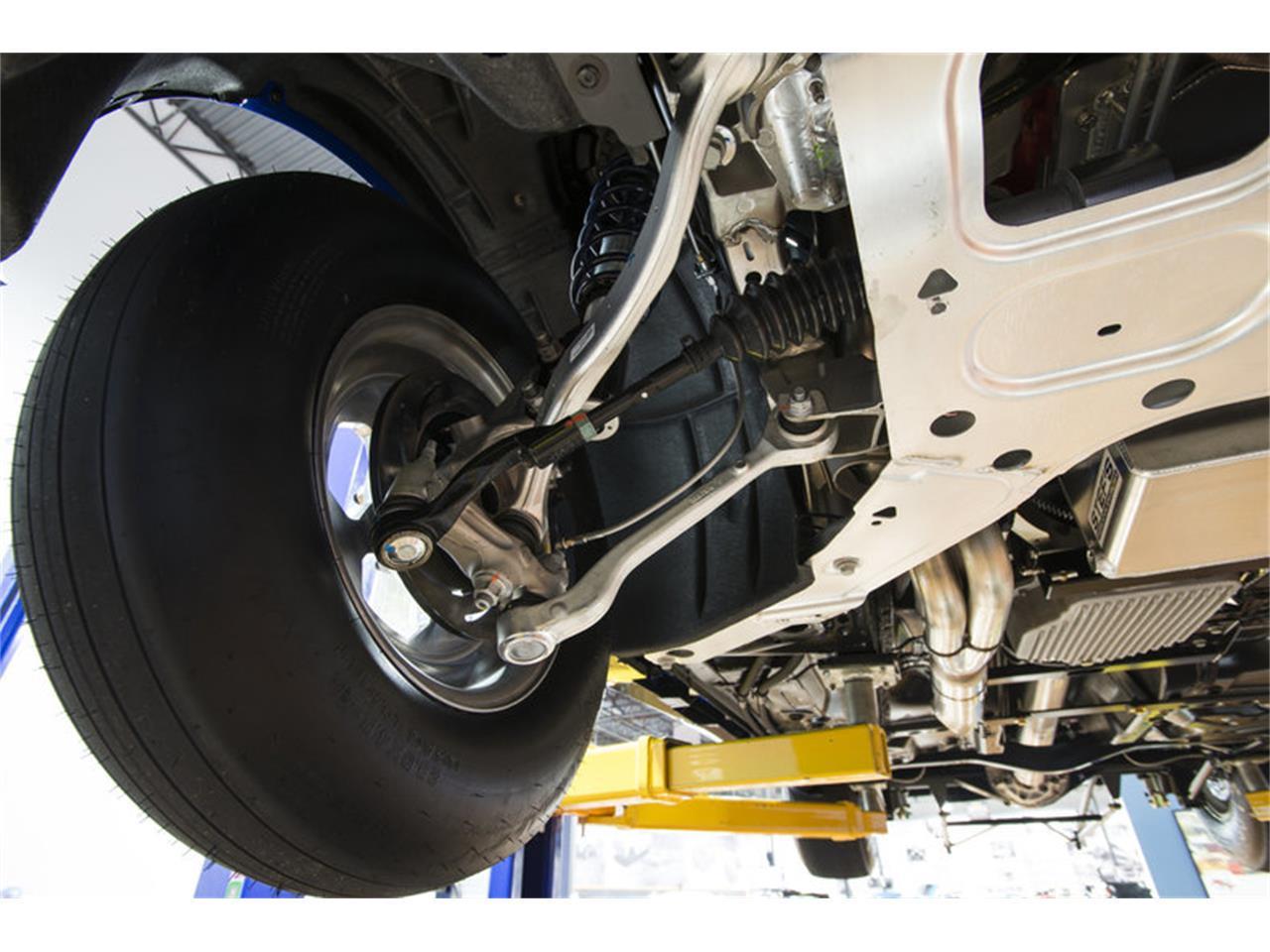 Large Picture of '16 Camaro COPO located in North Carolina - $139,900.00 - MFAR