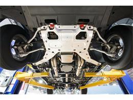 Picture of 2016 Camaro COPO located in Charlotte North Carolina - MFAR