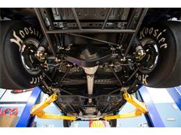 Picture of '16 Camaro COPO - MFAR