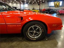 Picture of '76 Firebird Trans Am - MAYA