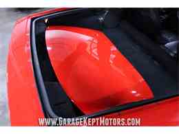 Picture of 1998 Corvette - $17,900.00 Offered by Garage Kept Motors - MFAU