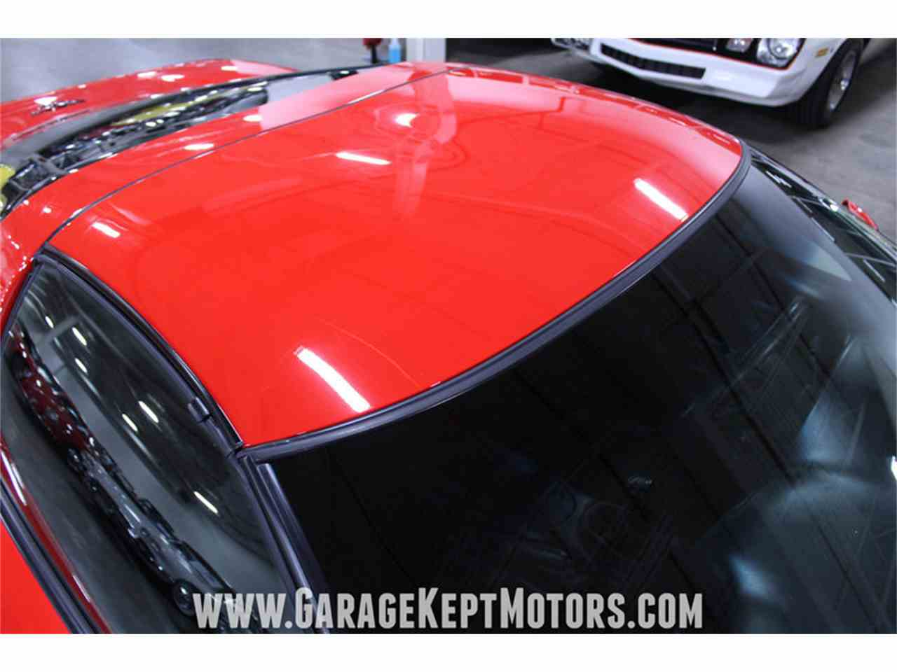 Large Picture of 1998 Corvette - $17,900.00 Offered by Garage Kept Motors - MFAU