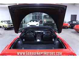 Picture of '98 Corvette - $17,900.00 Offered by Garage Kept Motors - MFAU