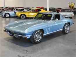 Picture of '66 Corvette - MFCK