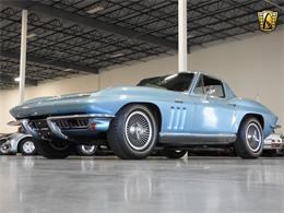 Picture of '66 Corvette - MFCK