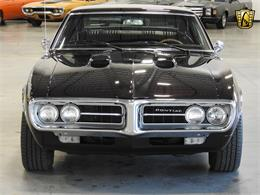 Picture of '67 Pontiac Firebird Offered by Gateway Classic Cars - Milwaukee - MFCU