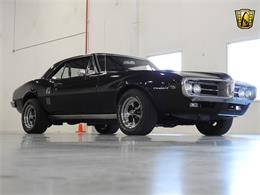 Picture of 1967 Firebird - $34,995.00 Offered by Gateway Classic Cars - Milwaukee - MFCU