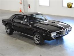 Picture of Classic 1967 Firebird - $34,995.00 Offered by Gateway Classic Cars - Milwaukee - MFCU