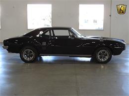 Picture of '67 Pontiac Firebird - $34,995.00 - MFCU