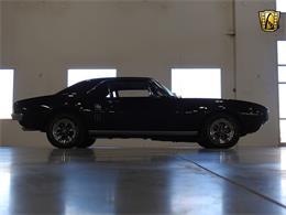 Picture of Classic 1967 Pontiac Firebird located in Kenosha Wisconsin - MFCU