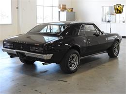 Picture of Classic '67 Firebird - $34,995.00 Offered by Gateway Classic Cars - Milwaukee - MFCU