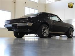 Picture of 1967 Pontiac Firebird located in Wisconsin Offered by Gateway Classic Cars - Milwaukee - MFCU
