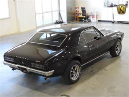 Picture of Classic 1967 Pontiac Firebird located in Wisconsin - $34,995.00 - MFCU