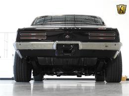 Picture of Classic '67 Pontiac Firebird located in Kenosha Wisconsin - $34,995.00 - MFCU