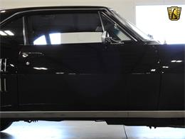 Picture of 1967 Pontiac Firebird - $34,995.00 Offered by Gateway Classic Cars - Milwaukee - MFCU