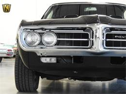 Picture of Classic 1967 Pontiac Firebird Offered by Gateway Classic Cars - Milwaukee - MFCU