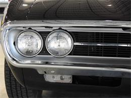Picture of Classic '67 Pontiac Firebird Offered by Gateway Classic Cars - Milwaukee - MFCU