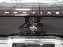 Picture of '67 Firebird located in Kenosha Wisconsin - $34,995.00 - MFCU