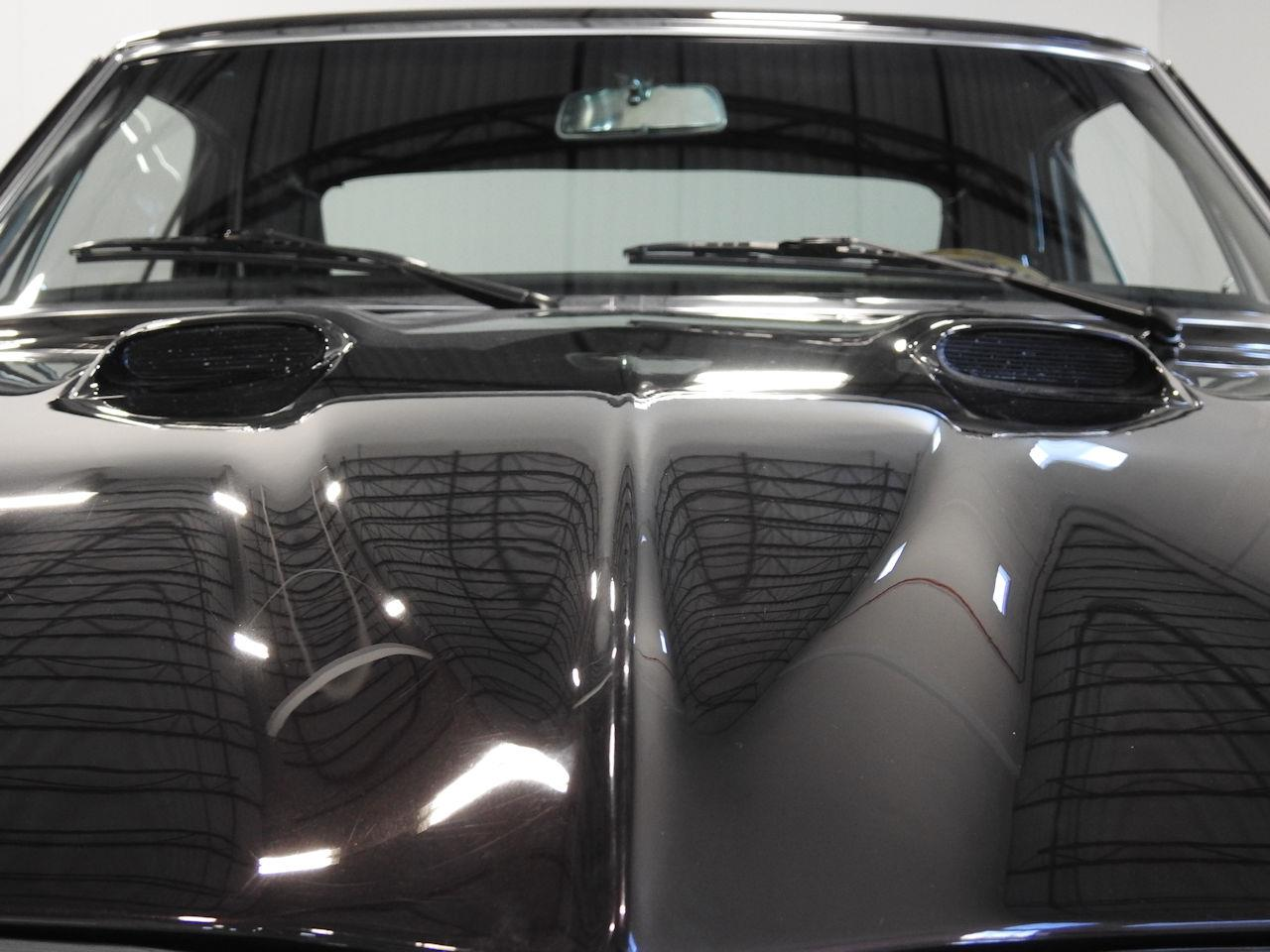 Large Picture of Classic 1967 Firebird Offered by Gateway Classic Cars - Milwaukee - MFCU