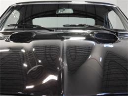Picture of '67 Pontiac Firebird - MFCU