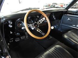 Picture of 1967 Firebird - $34,995.00 - MFCU