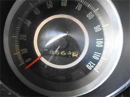 Picture of Classic 1967 Pontiac Firebird - $34,995.00 - MFCU