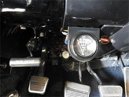 Picture of 1967 Firebird located in Wisconsin Offered by Gateway Classic Cars - Milwaukee - MFCU
