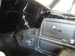 Picture of 1967 Pontiac Firebird located in Kenosha Wisconsin Offered by Gateway Classic Cars - Milwaukee - MFCU