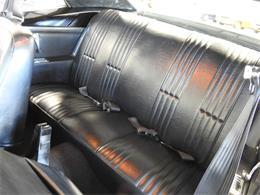 Picture of 1967 Pontiac Firebird - $34,995.00 - MFCU