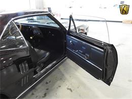 Picture of Classic '67 Pontiac Firebird located in Wisconsin - $34,995.00 Offered by Gateway Classic Cars - Milwaukee - MFCU