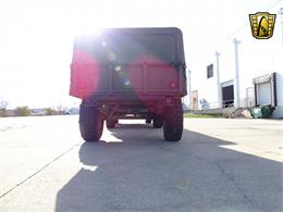 Picture of '87 AM General Hummer located in Indianapolis Indiana Offered by Gateway Classic Cars - Indianapolis - MFCX
