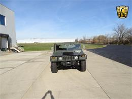 Picture of 1987 Hummer located in Indiana - $34,595.00 - MFCX