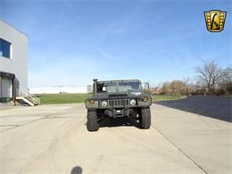 Picture of 1987 Hummer located in Indianapolis Indiana - $34,595.00 - MFCX