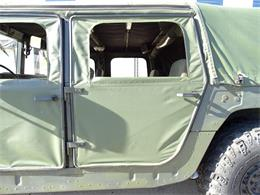 Picture of '87 AM General Hummer - $34,595.00 - MFCX
