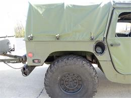 Picture of 1987 AM General Hummer - $34,595.00 Offered by Gateway Classic Cars - Indianapolis - MFCX