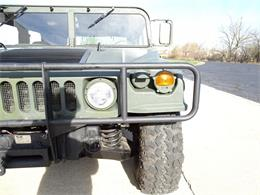 Picture of 1987 AM General Hummer located in Indiana - $34,595.00 Offered by Gateway Classic Cars - Indianapolis - MFCX