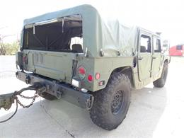 Picture of '87 Hummer Offered by Gateway Classic Cars - Indianapolis - MFCX