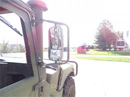 Picture of 1987 AM General Hummer located in Indiana - MFCX