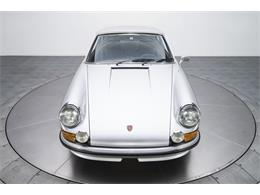 Picture of '73 911 - MFCY
