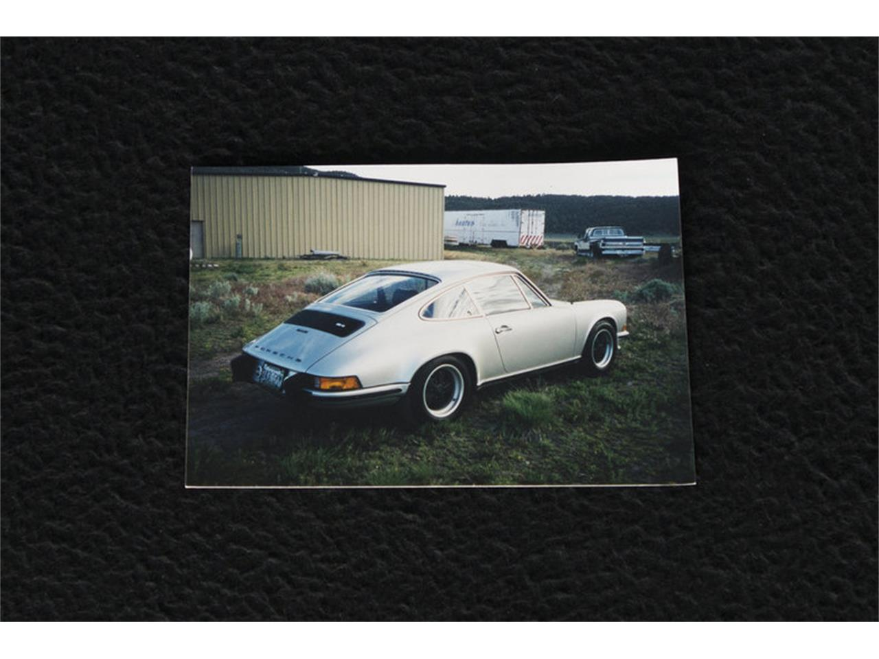 Large Picture of '73 911 - MFCY