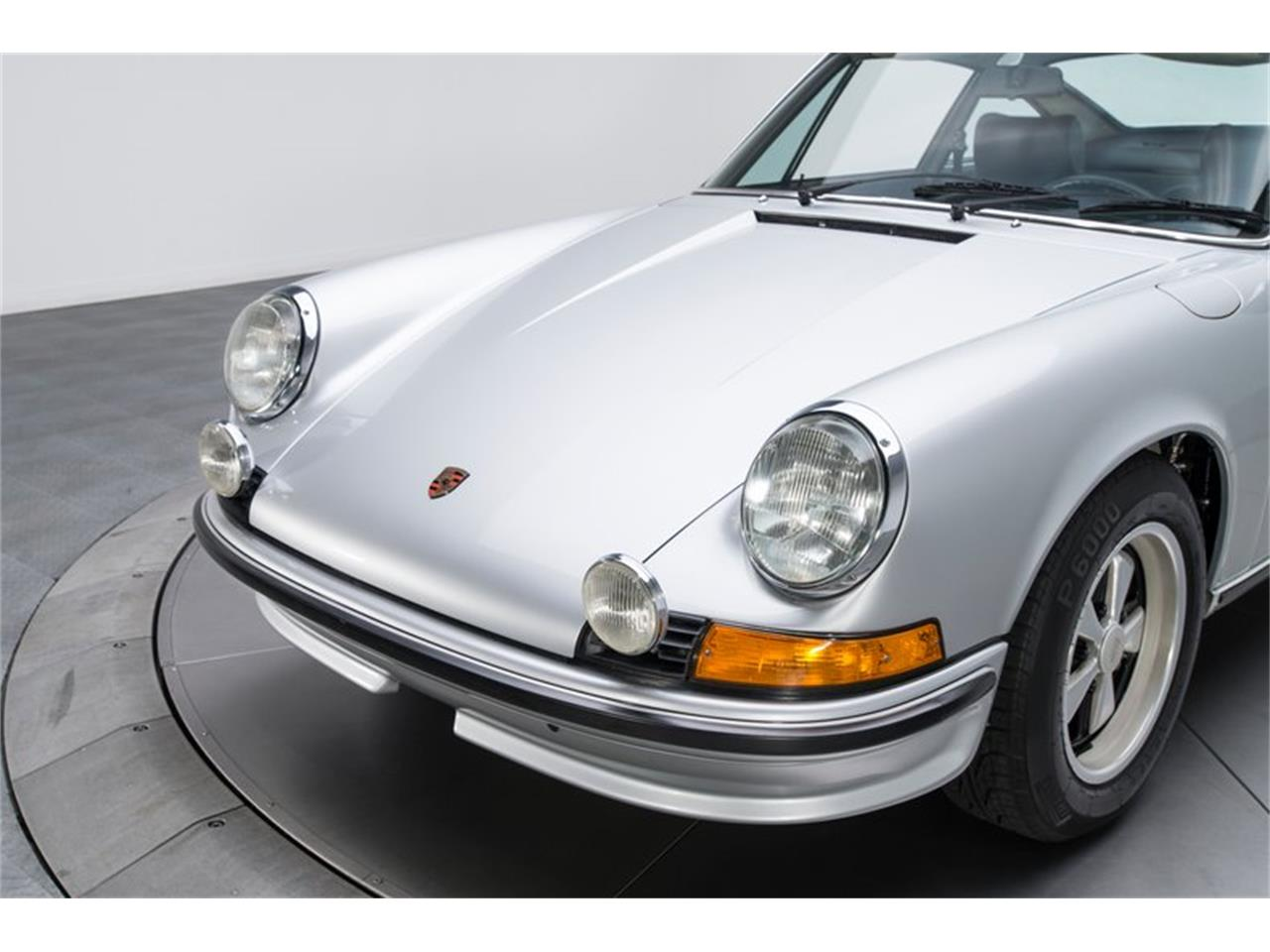 Large Picture of 1973 911 - MFCY