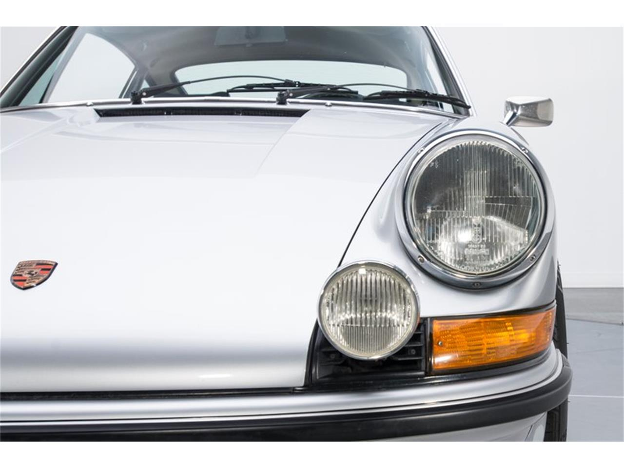 Large Picture of 1973 Porsche 911 - MFCY
