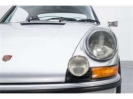 Picture of Classic '73 911 - $349,900.00 - MFCY
