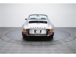 Picture of Classic '73 911 located in North Carolina - $349,900.00 - MFCY