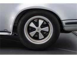 Picture of Classic '73 Porsche 911 located in North Carolina Offered by RK Motors Charlotte - MFCY