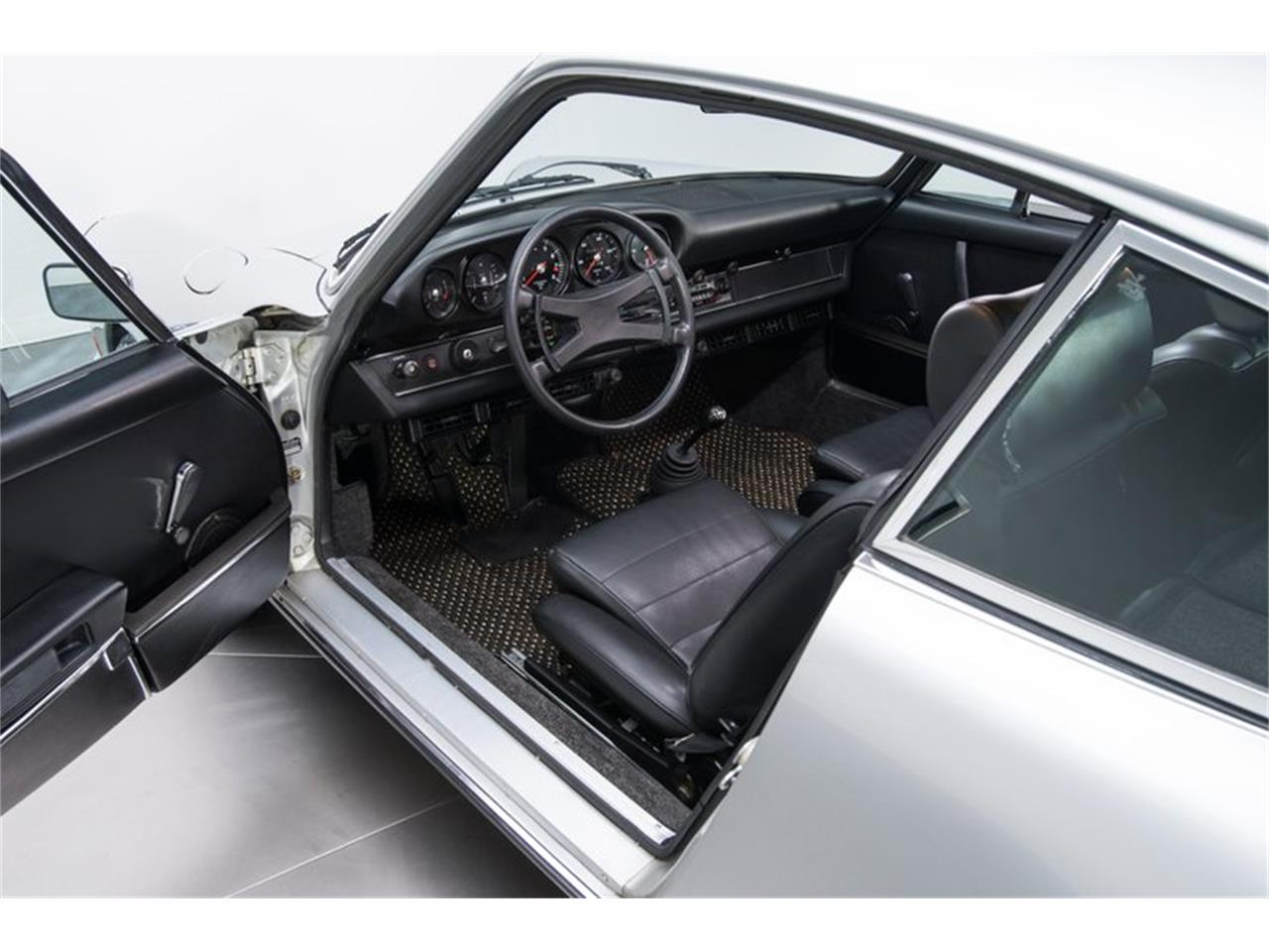 Large Picture of Classic '73 Porsche 911 located in North Carolina - MFCY