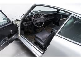 Picture of 1973 911 located in North Carolina Offered by RK Motors Charlotte - MFCY