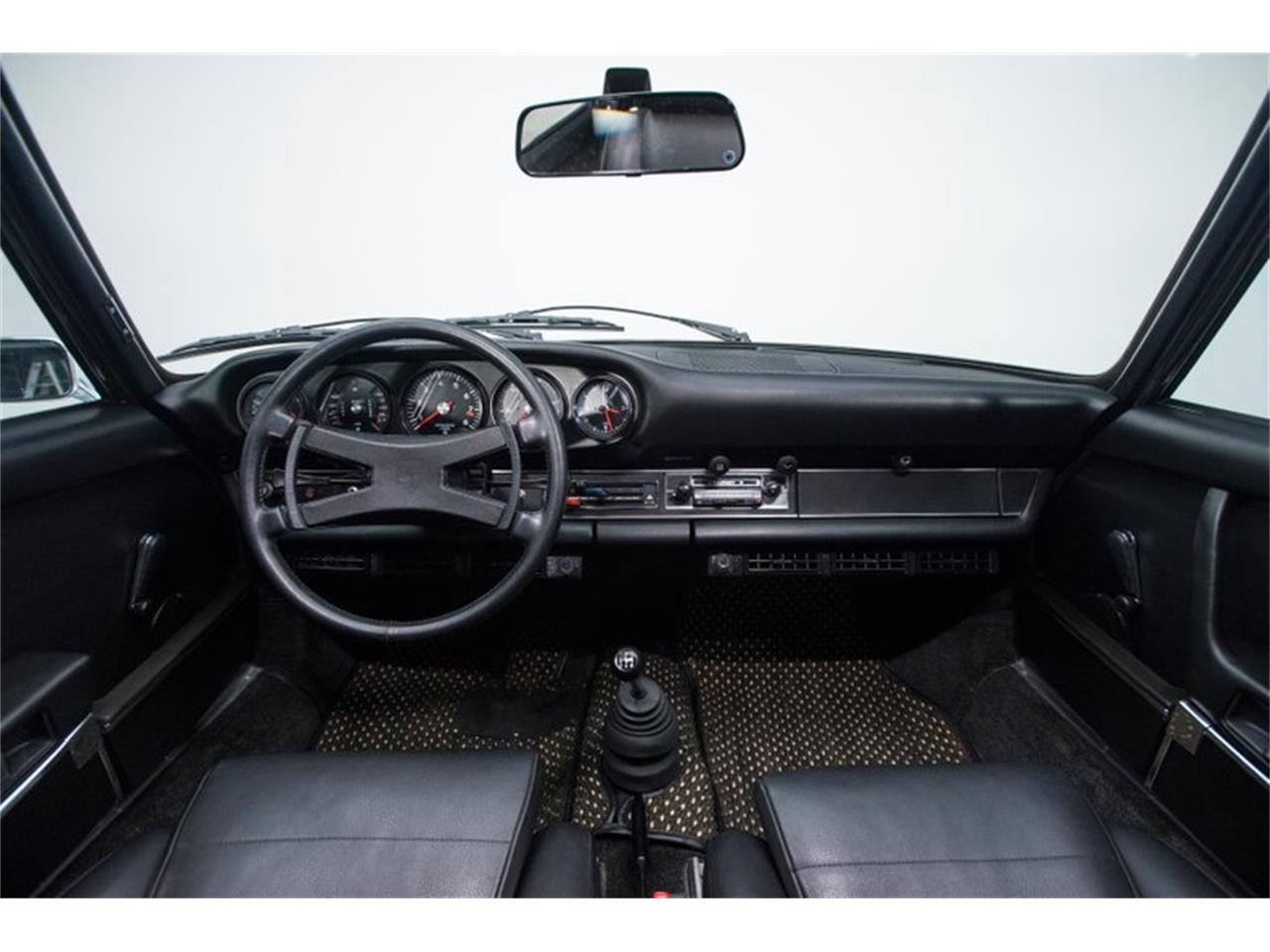 Large Picture of '73 911 Offered by RK Motors Charlotte - MFCY